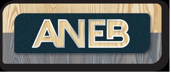 Aneb pro - Aneb Services - spécialistes du nettoyage de terrasses et bardages